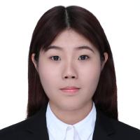 Xinrui He