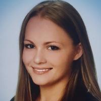 Malgorzata Kozlowska