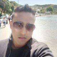 Sunny Sethiar