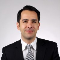Camilo Sarmiento