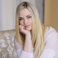 Valeria Finnegan