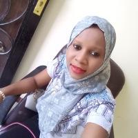 Salma Omar