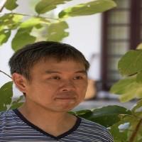 Junichiro Honjo