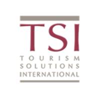 TSI - Tourism Solutions International