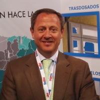 Ignacio Aróztegui Meliá