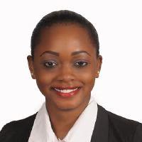 Lynda Kisivuli