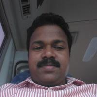 Sreekumar Sivankutty