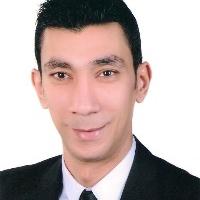 Kareem Galal