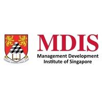 management-development-institute-of-singapore-2620823