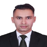 Muhammad Shahrukh