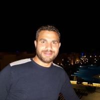 Ramy Abdelmalak