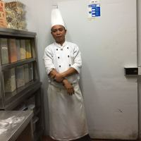 Syahrul Munip