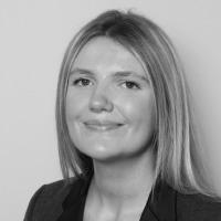 Alicia Ravassard