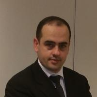 Guillaume Lapierre