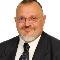 Paolo Nicolas Urso