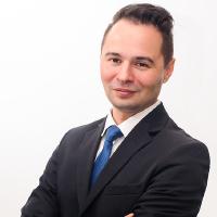 Marko Vlajkovic
