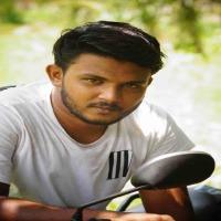 Abin Jayakumar