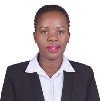 Dalson Nyamusana