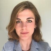 Silvia Borras Alonso