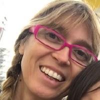 Stefania Xenia Colombo