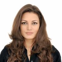 Anca Marina Guzu