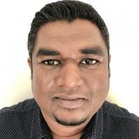 Sree Sakthivel