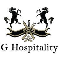 G- Hospitality