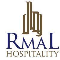 Rmal Hospitality