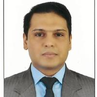 Faisal Gondal