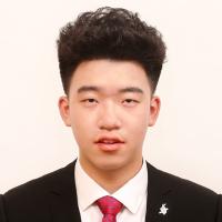 Bingzhen Li