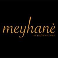 Meyhanè Genève