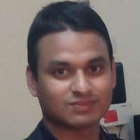 Sohel Rana