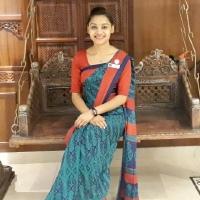Asha Biswa