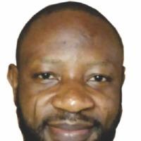 Saliu Oluwatoyin Ayinde