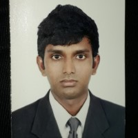 Nalin Rupasinghe