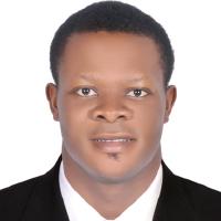 Julius Adebowale