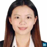 Ying Li (Christina)