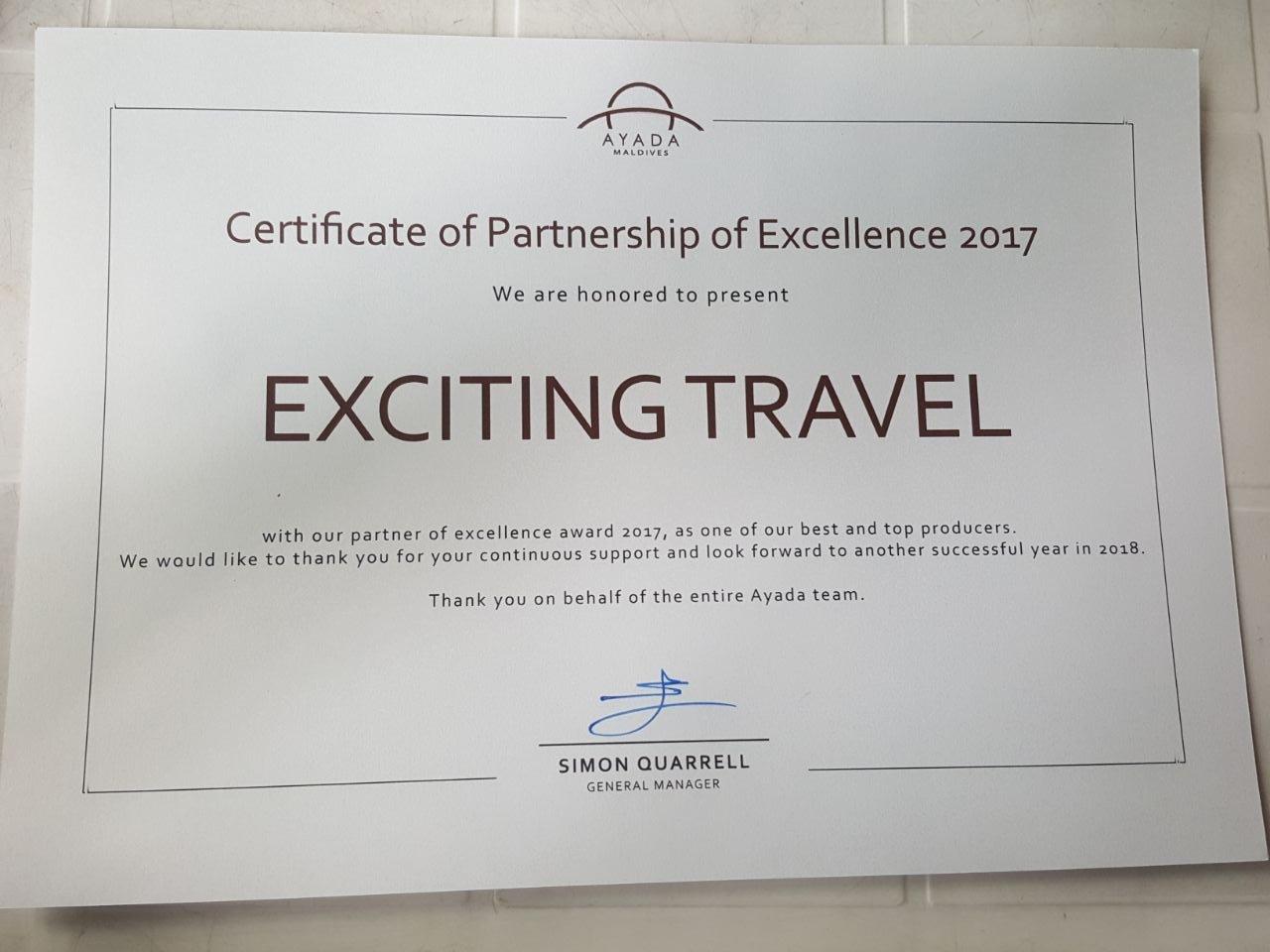 Ayada certificate.jpg