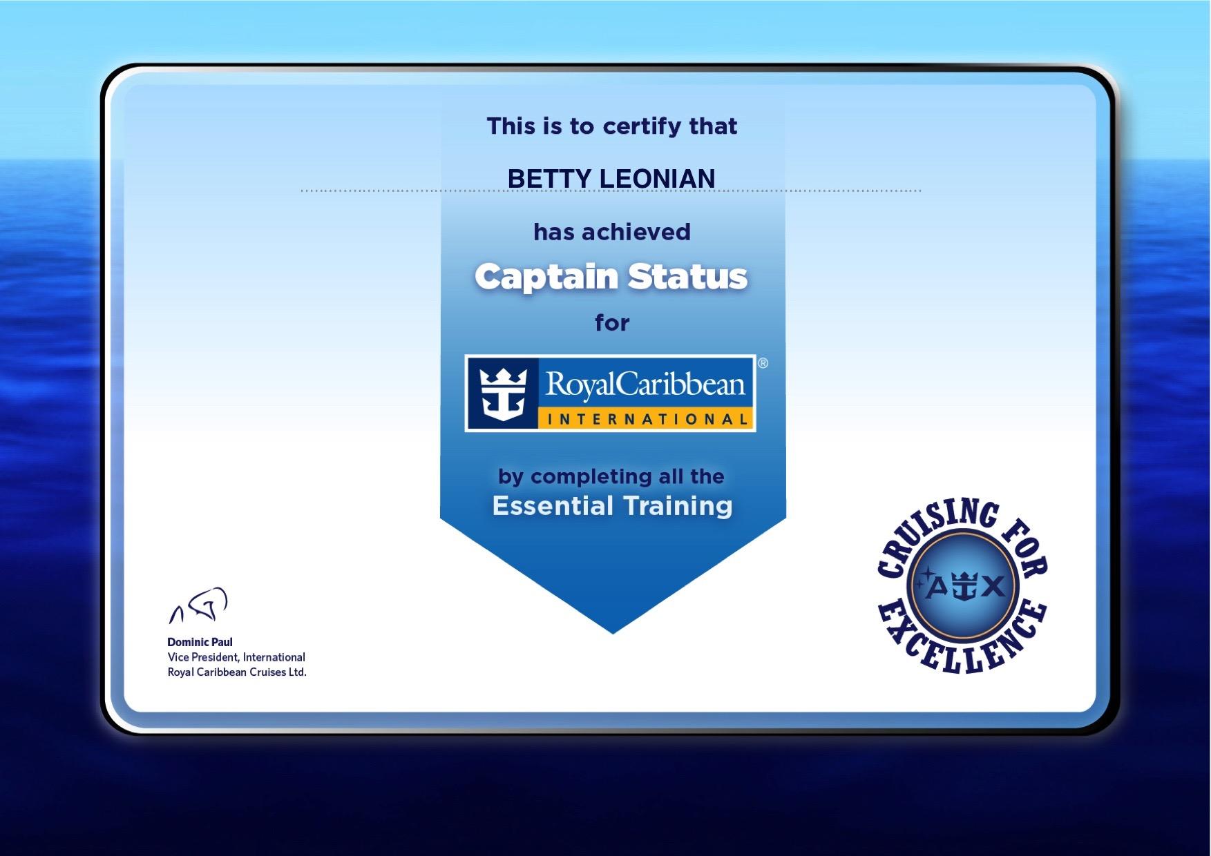 RCCL Certificate.jpg