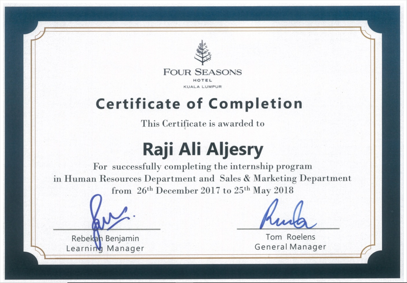 Four Seasons Certificate of Completion.jpg
