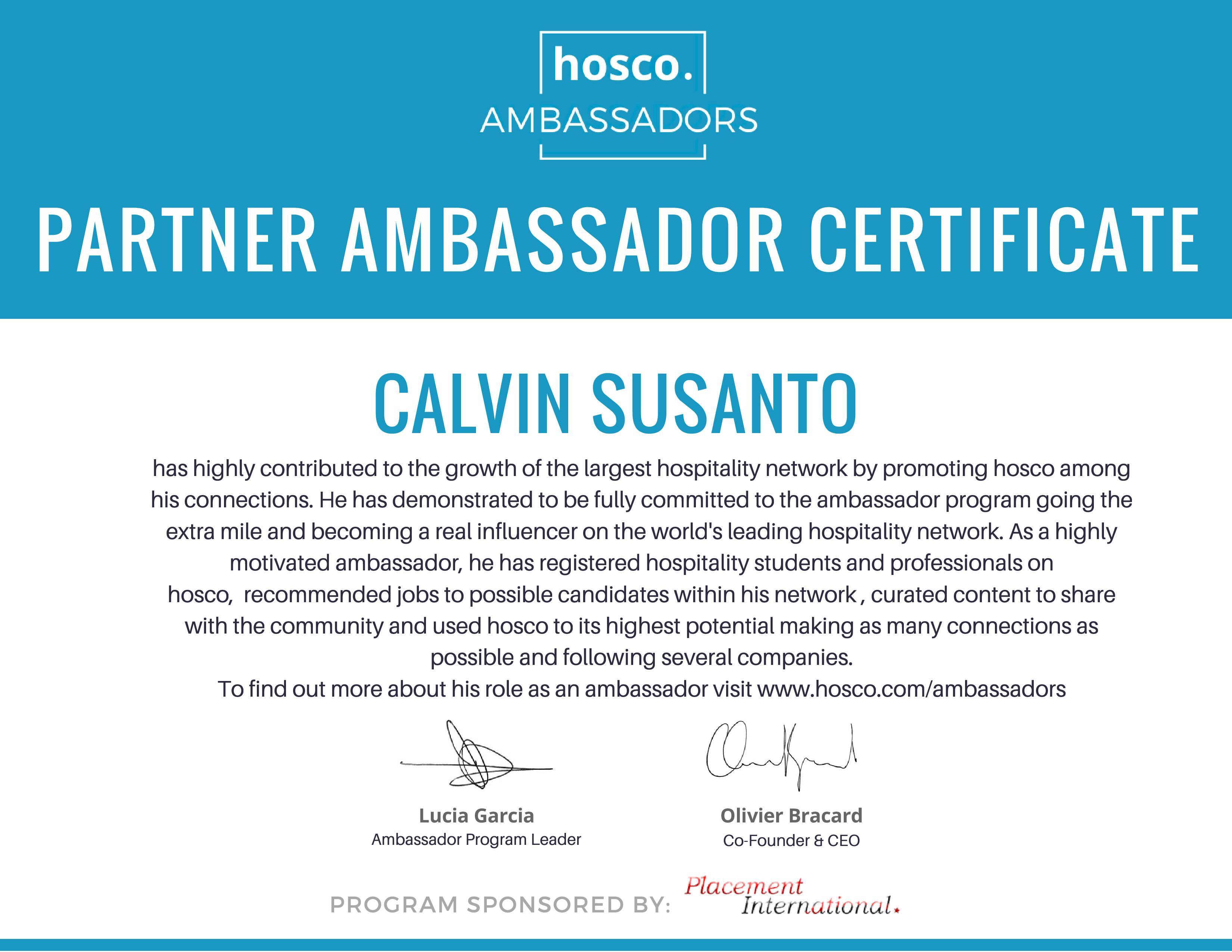 Calvin Susanto - Partner Ambassador.jpg