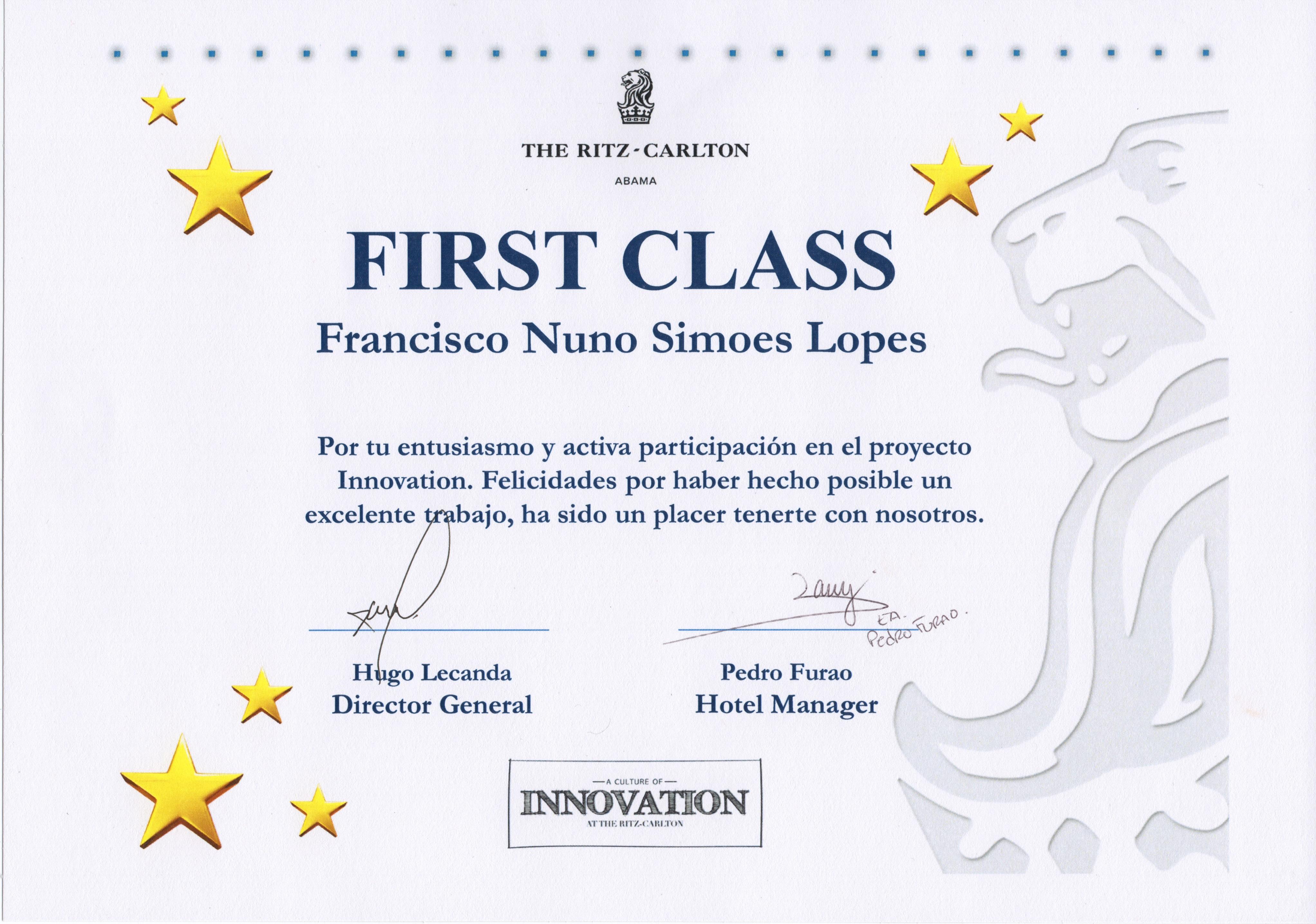 First Class.jpeg
