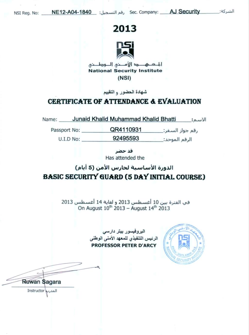 NSI Certificate-2013.png