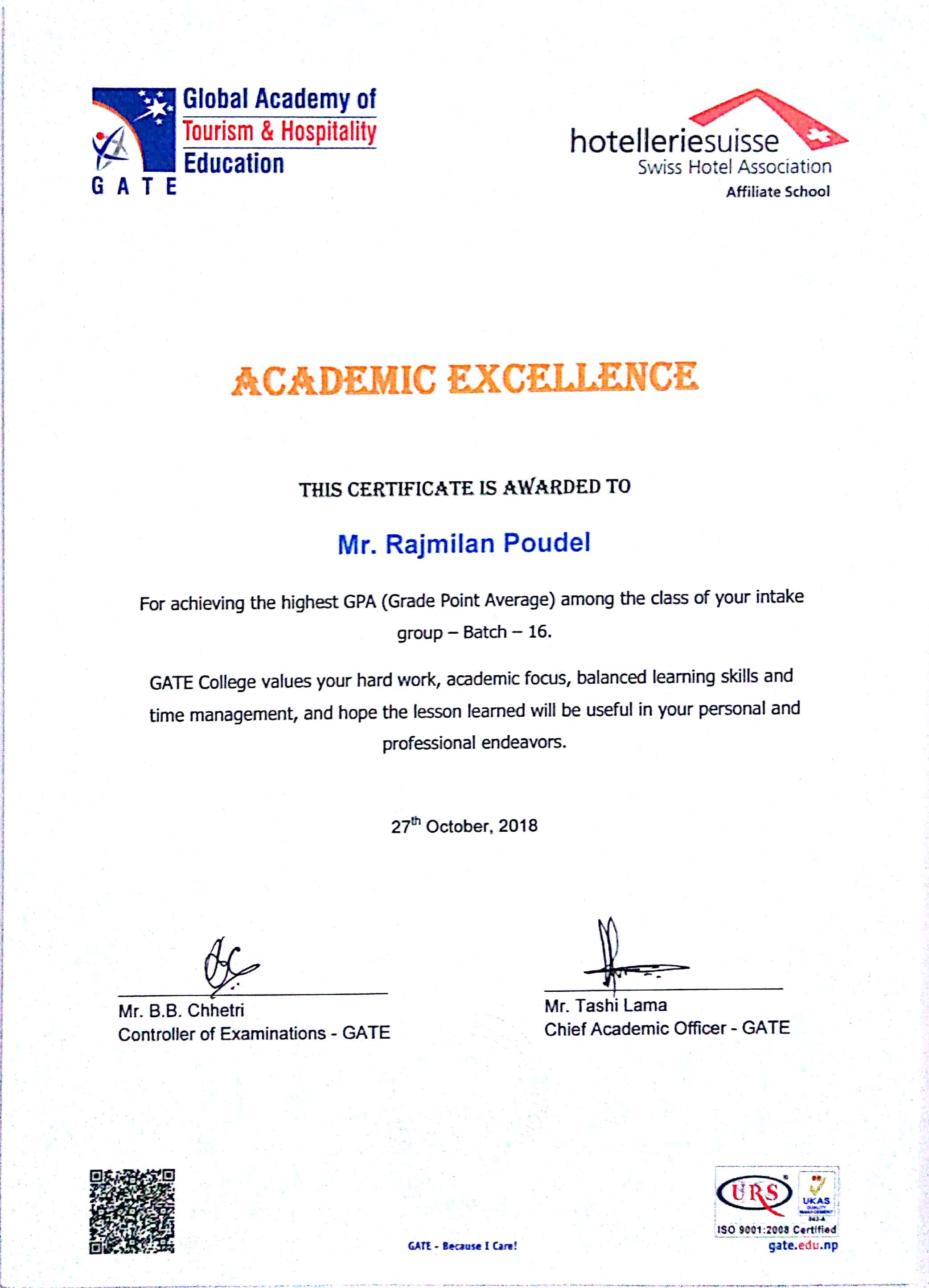 GATE Academic Excellence.jpg