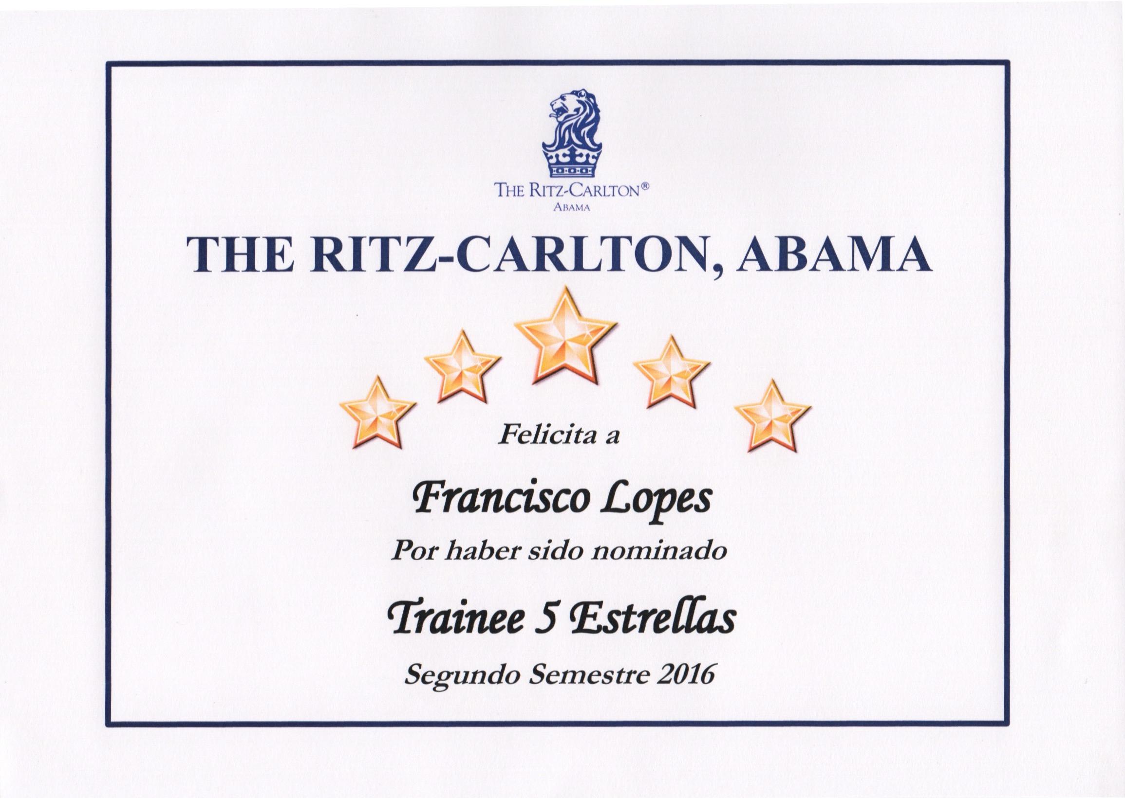 5 Star Nominated Trainee.jpeg