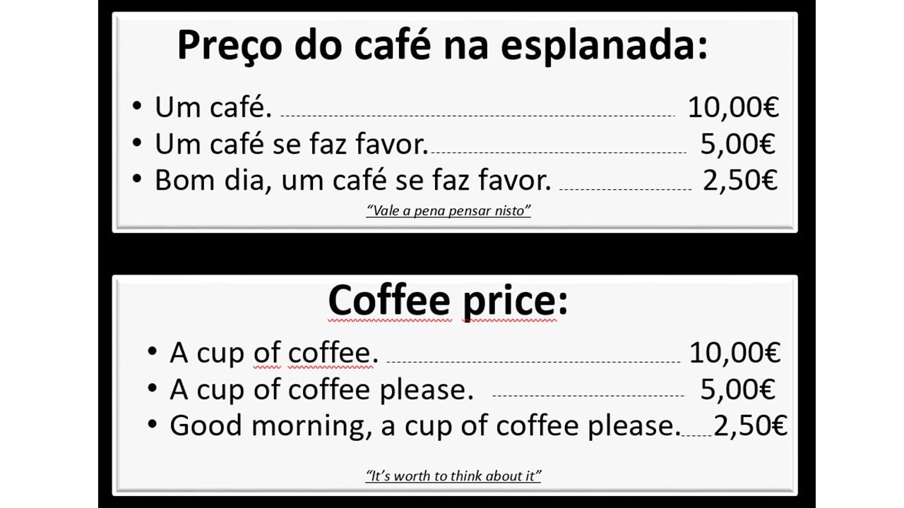 Um café se faz favor.jpg