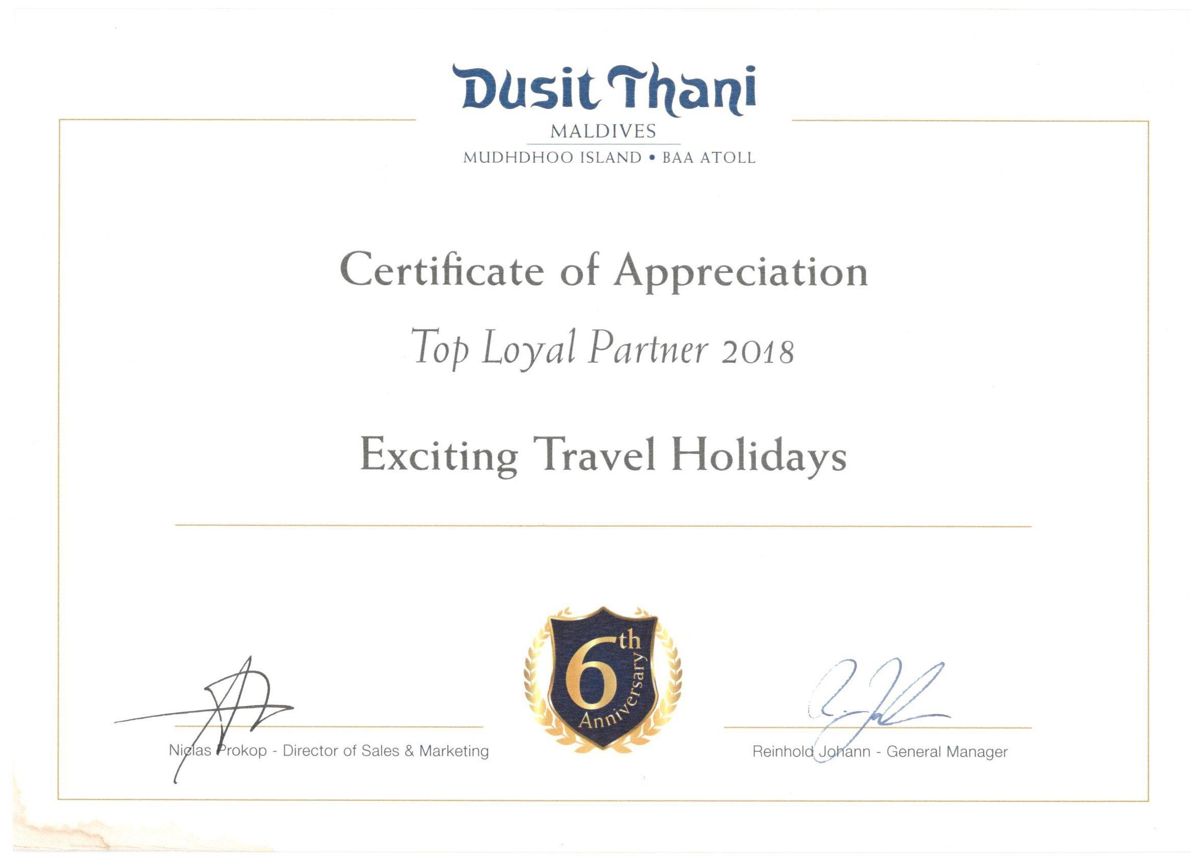 Dusit Thani certificate.jpg