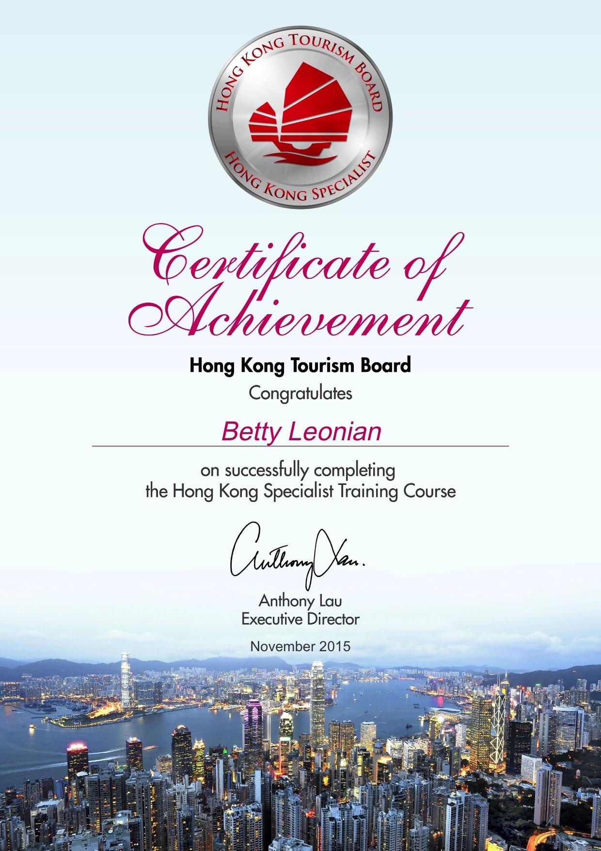 Hong Kong Specialist.jpg