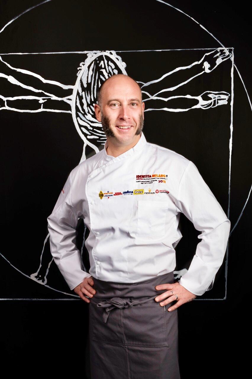 Chef Ortolani.jpg