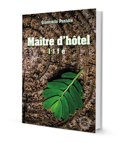 Maitre d'hotel BOOK.jpg
